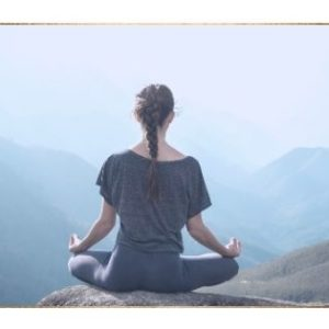 4 unconventional Meditation techniques and how they can change your life