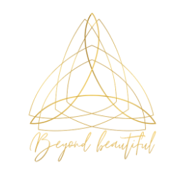 www.beyondbeautiful.me