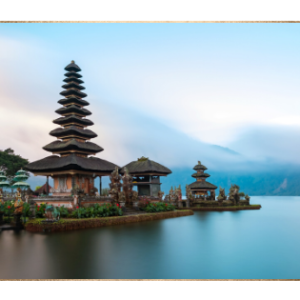 Travel Guide – Marvelous 10 Days' Vacation in Bali