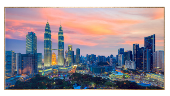 Best Layover, Stopover, Short Trip Kuala Lumpur